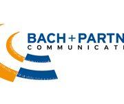 Bach + Partner